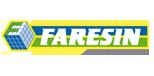 logo_faresin