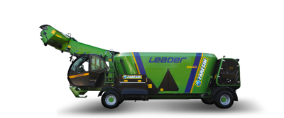 leader-double-2600-cpy-2